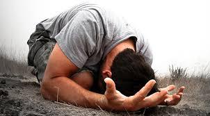 Perseverantes na Oração